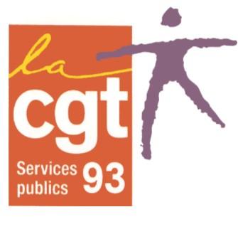 7eb3d3767c3 Blog de la CSD CGT 93 – Fonction publique territoriale