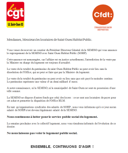 tract-intersyndicale-information-locataire-suite-courrier-delannoy