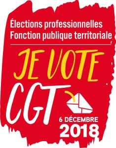 logo-electionspro2018-1